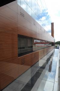 autopass-fachada2