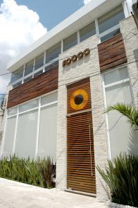 focco-food-2